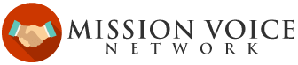 Mission Voice Network